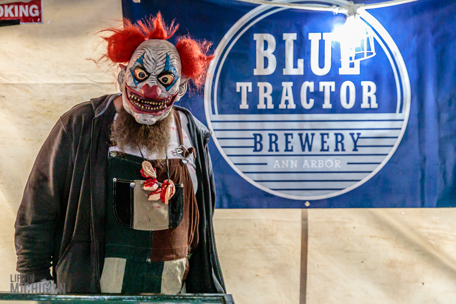 Detroit-Fall-Beer-Festival-2019-346