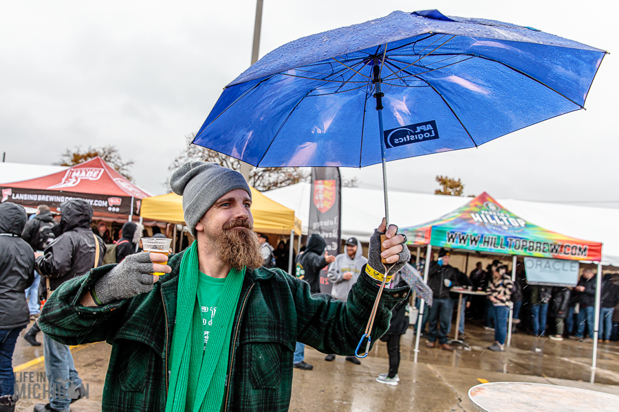 Detroit-Fall-Beer-Festival-2019-396
