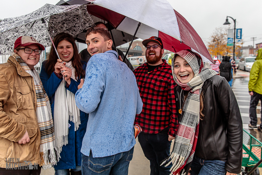 Detroit-Fall-Beer-Festival-2019-402