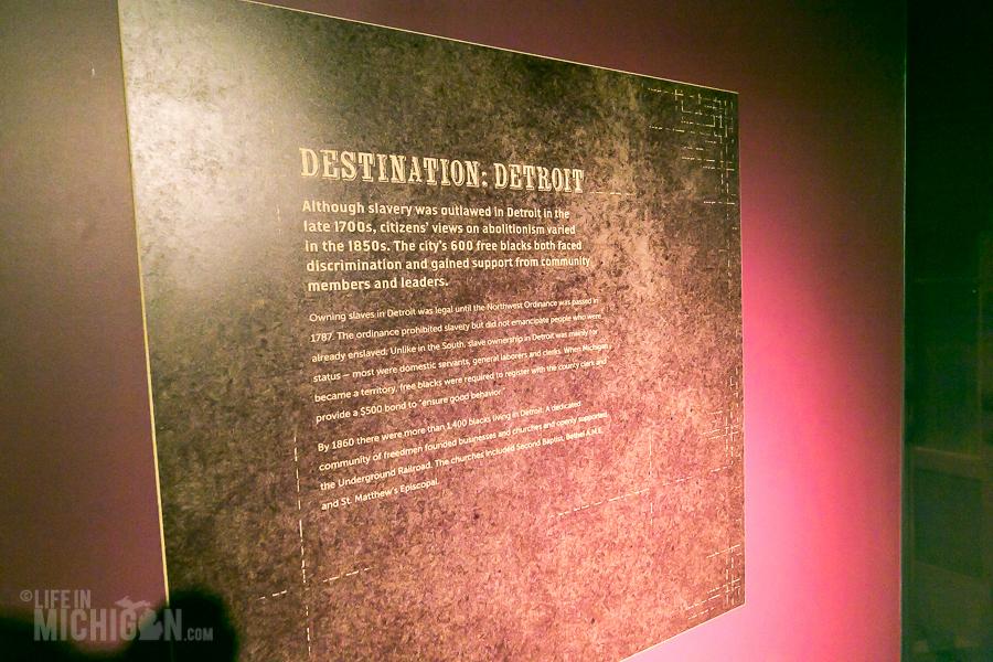 Detroit Historical Museum-106