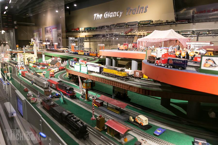 Detroit Historical Museum-51