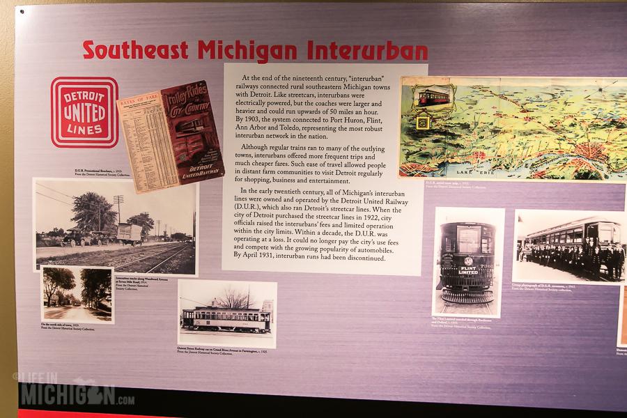 Detroit Historical Museum-55