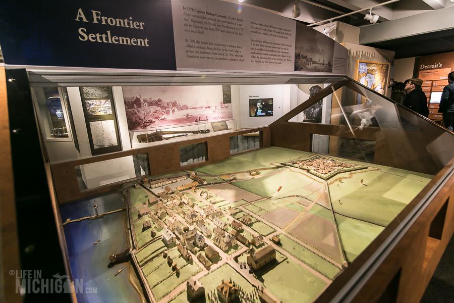Detroit Historical Museum-62