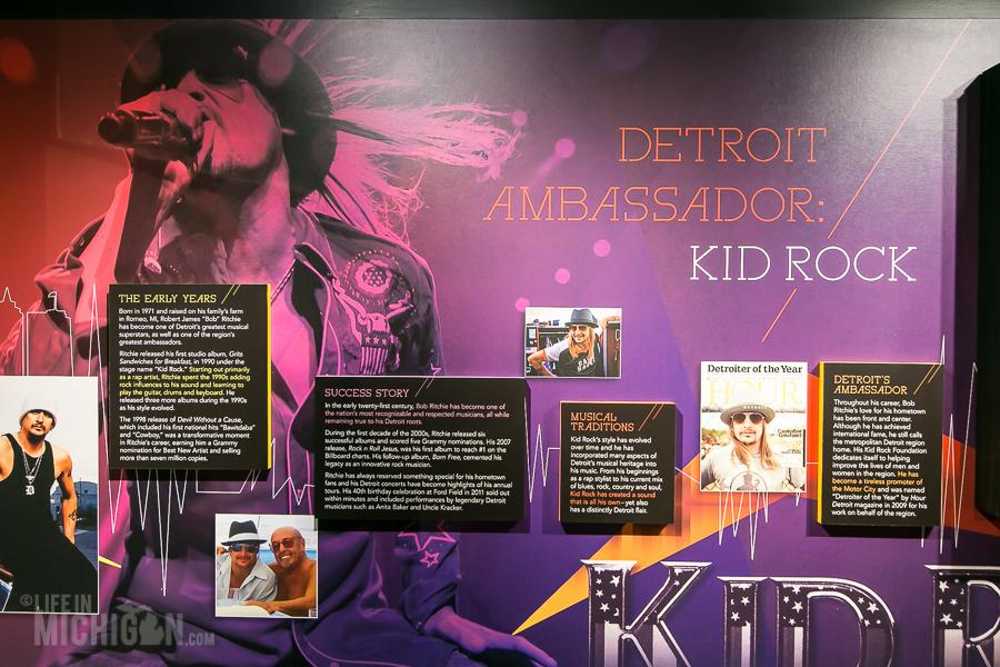 Detroit Historical Museum-95