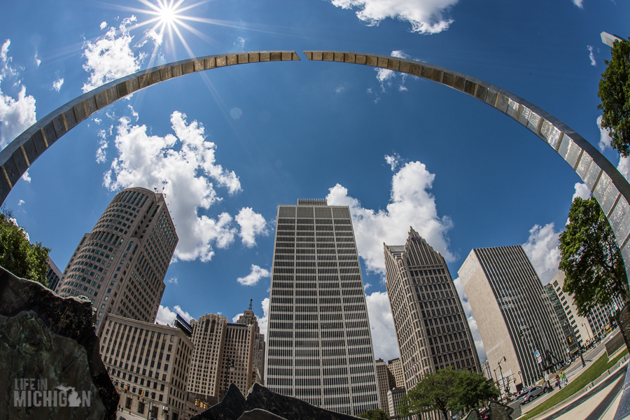 Detroit Riverwalk-23
