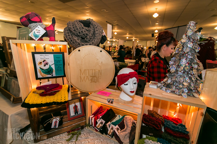 Detroit Urban Craft Fair - 2015-108