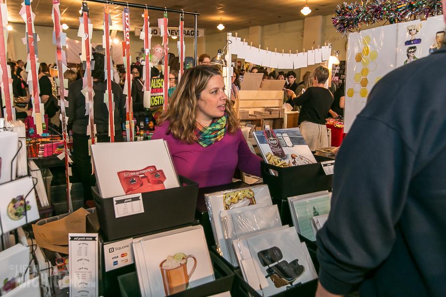 Detroit Urban Craft Fair - 2015-122