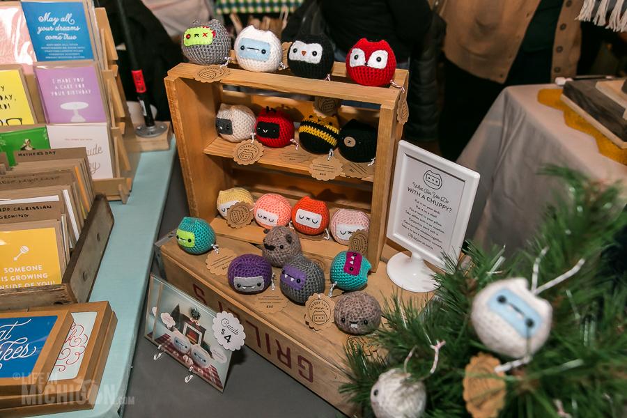 Detroit Urban Craft Fair - 2015-128