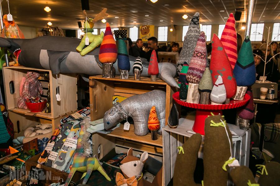 Detroit Urban Craft Fair - 2015-57