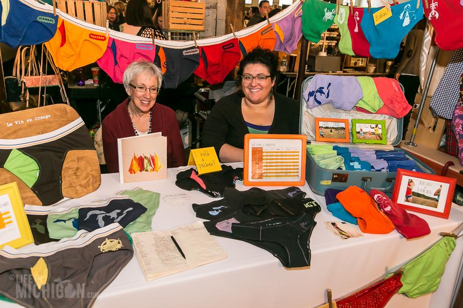 Detroit Urban Craft Fair - 2015-59