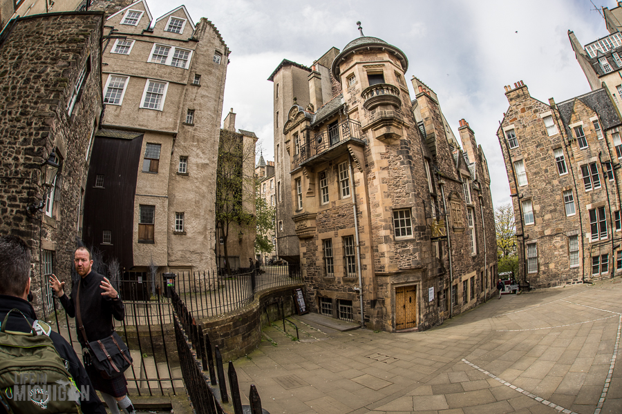Edinburgh Guided Scotland-14