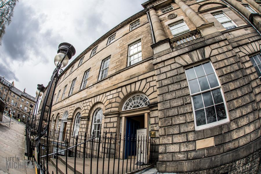 Edinburgh Guided Scotland-16