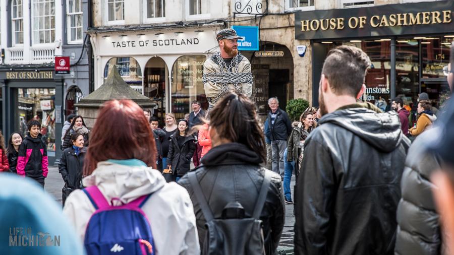 Edinburgh Guided Scotland-2