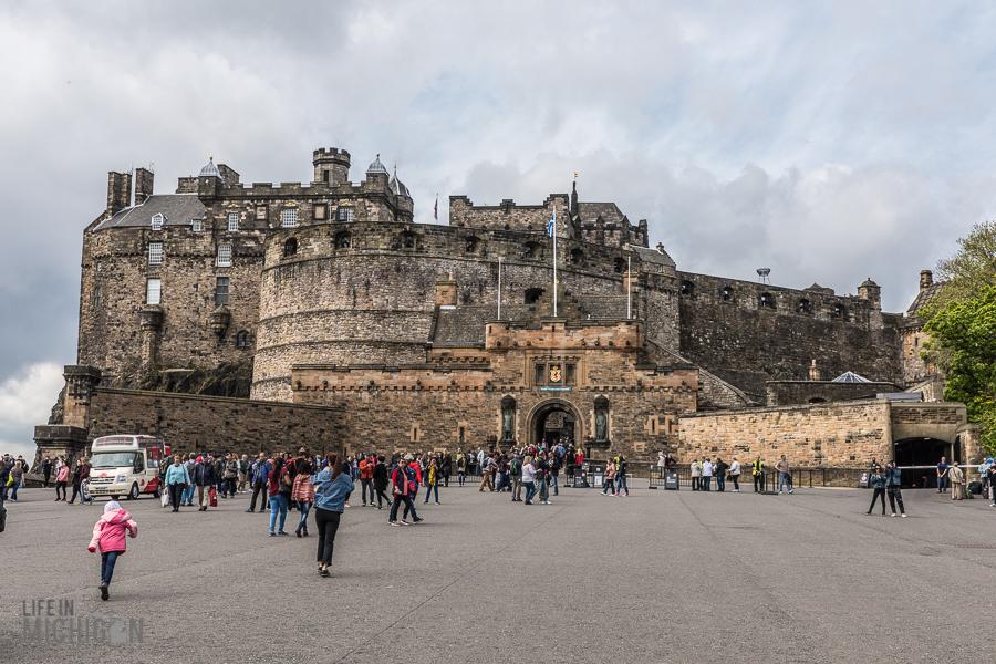 Edinburgh Guided Scotland-52