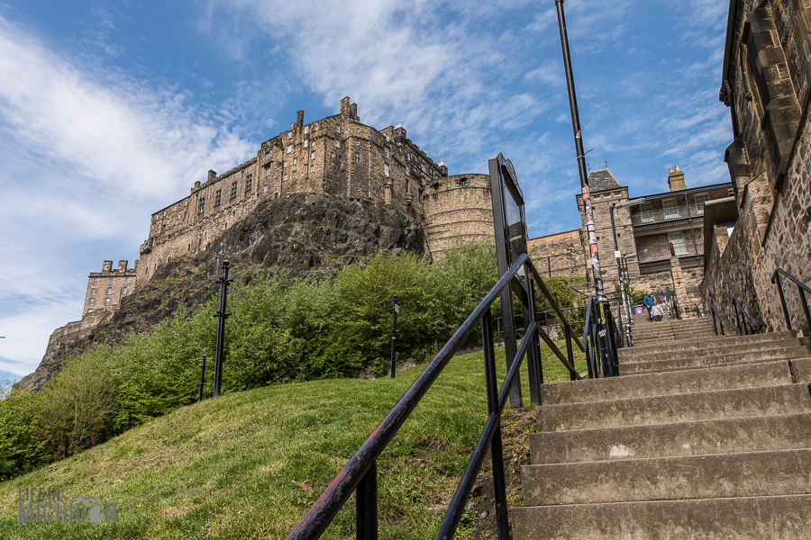 Edinburgh Guided Scotland-56