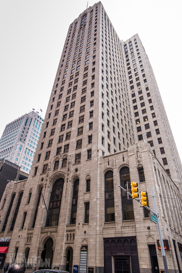 Explore Detroit - Guardian - 2015-16