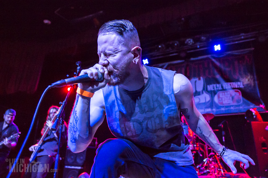 Get Into The Pit 2015 - Fateweaver-DieselConcertLounge-Detroit_MI-20150529-ChuckMarshall-001