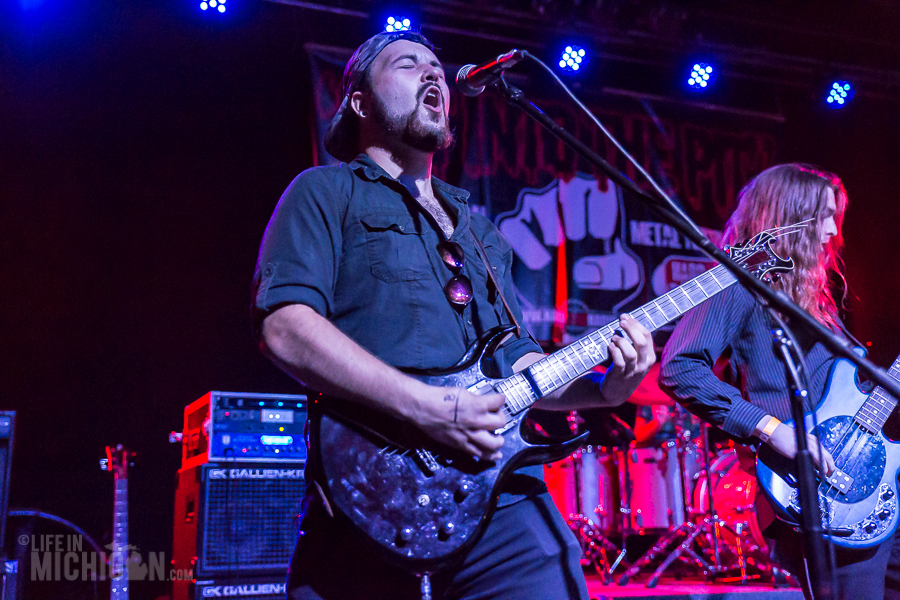 Get Into The Pit 2015 - Fateweaver-DieselConcertLounge-Detroit_MI-20150529-ChuckMarshall-002