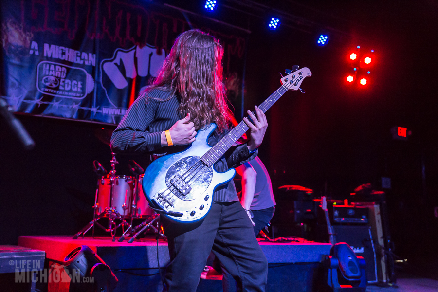 Get Into The Pit 2015 - Fateweaver-DieselConcertLounge-Detroit_MI-20150529-ChuckMarshall-004