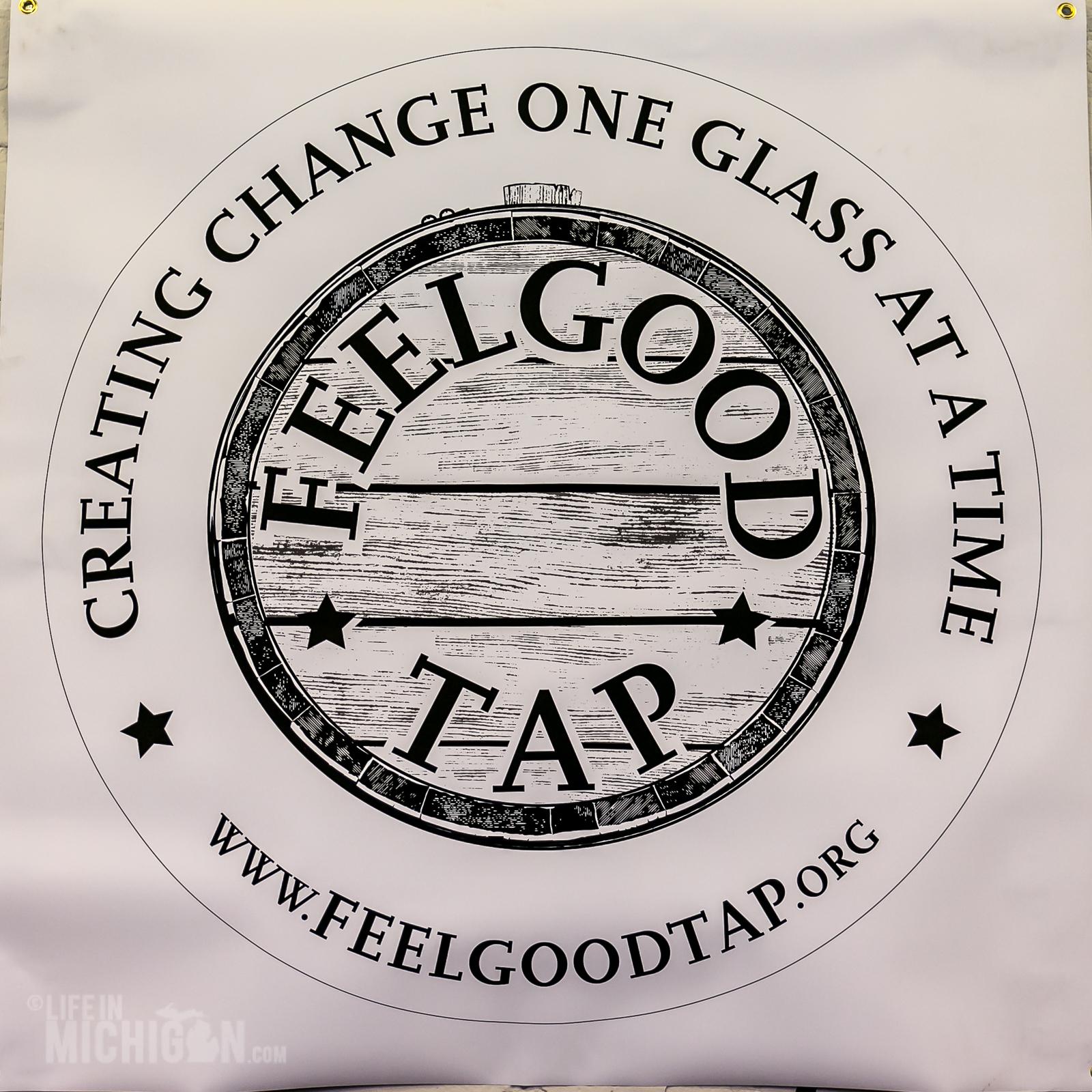 Feelgood Tap - Fundraiser - 2016-5
