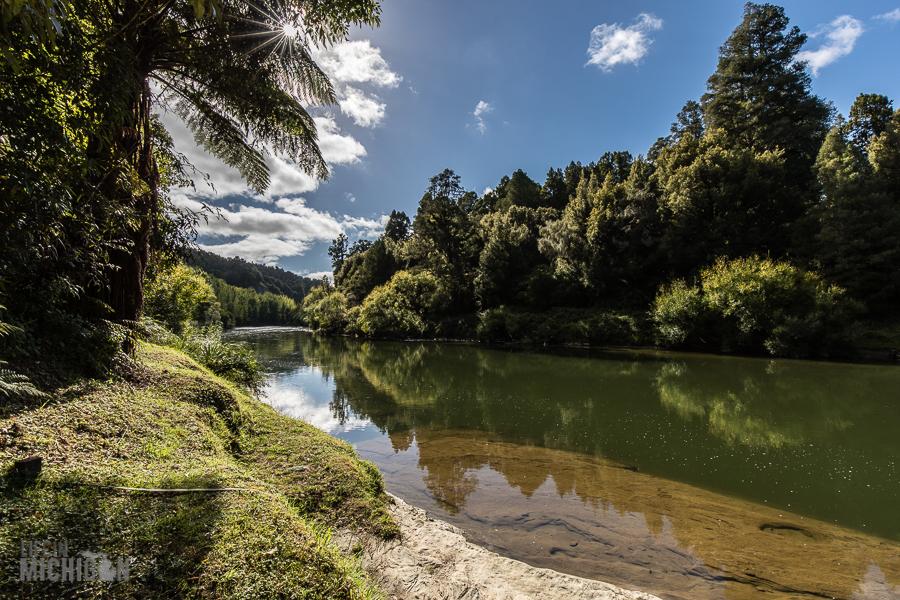 Forgotten-World-Highway-New-Zealand-11