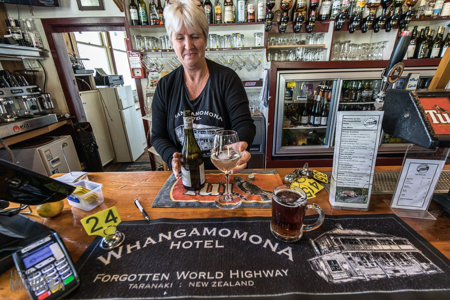 Forgotten-World-Highway-New-Zealand-48
