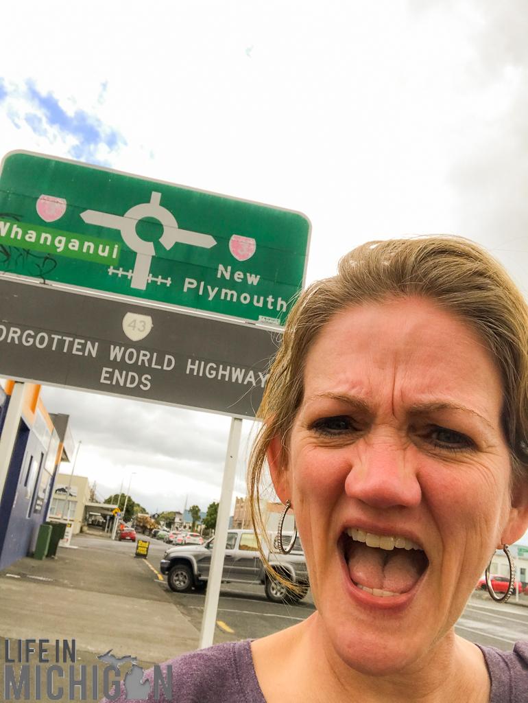 Forgotten-World-Highway-New-Zealand-61