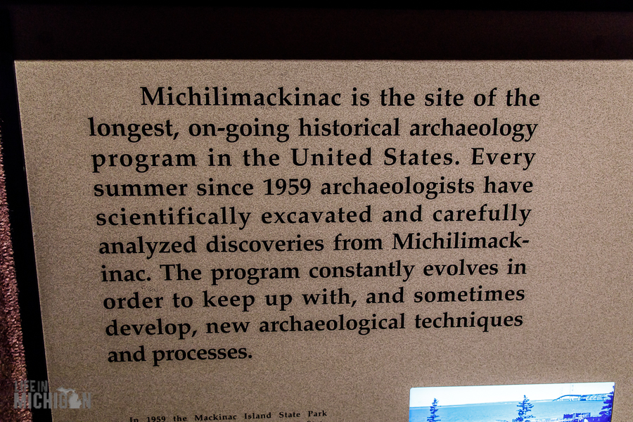 Colonial Michilimackinac-37