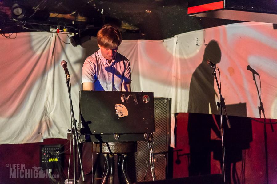 Fuzz Fest II - FredThomas-BlindPig-AnnArbor_MI-20150611-ChuckMarshall-001