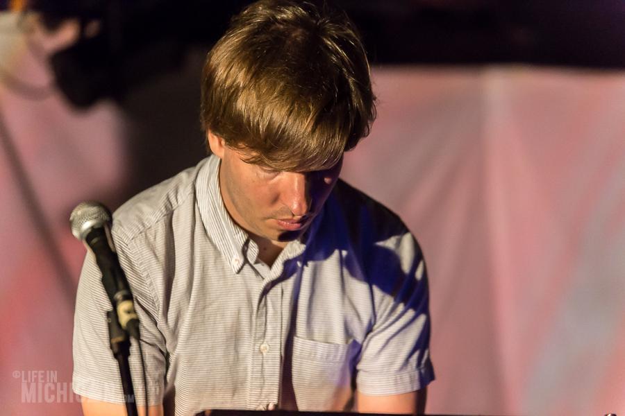 Fuzz Fest II - FredThomas-BlindPig-AnnArbor_MI-20150611-ChuckMarshall-003
