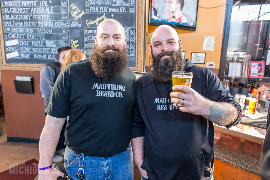 Gears, Beards, and Beers-II-2015-41