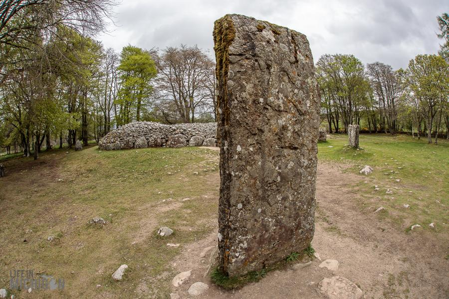 Dunrobin Castle Scotland 2018-32