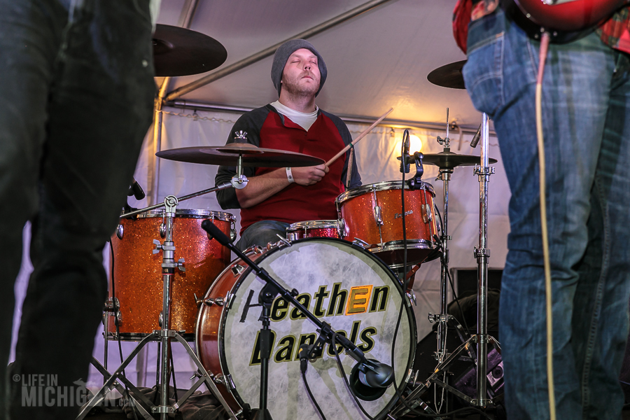 Heathen Daniels - 4Elf - 2016 -13