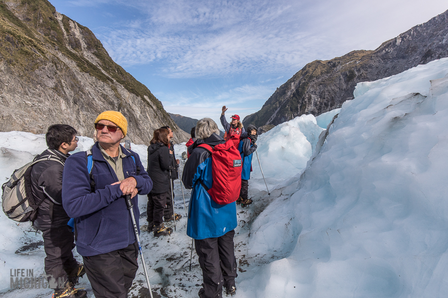 Heli-Hike-Fox-Glacier-New-Zealand-11