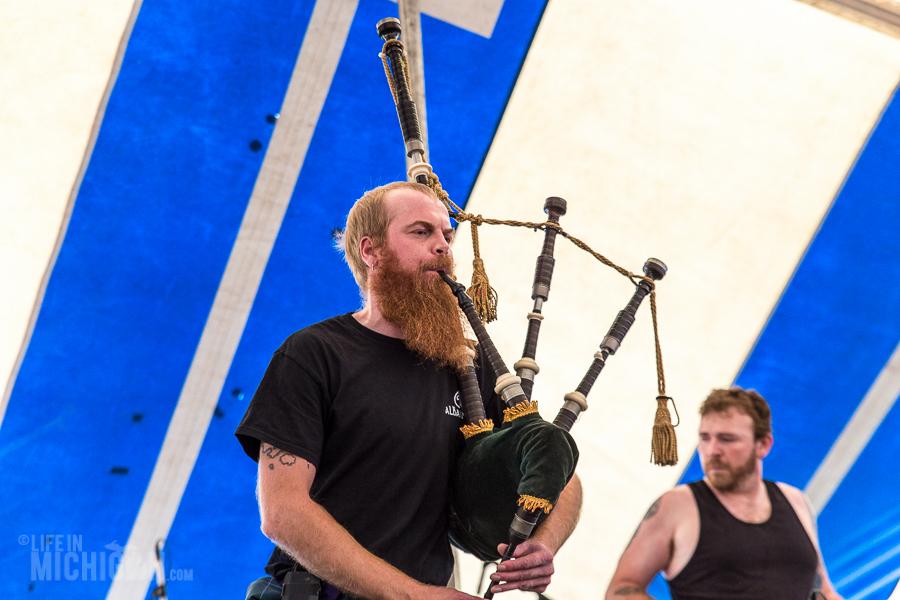 Highland Games - Livonia - 2015-15