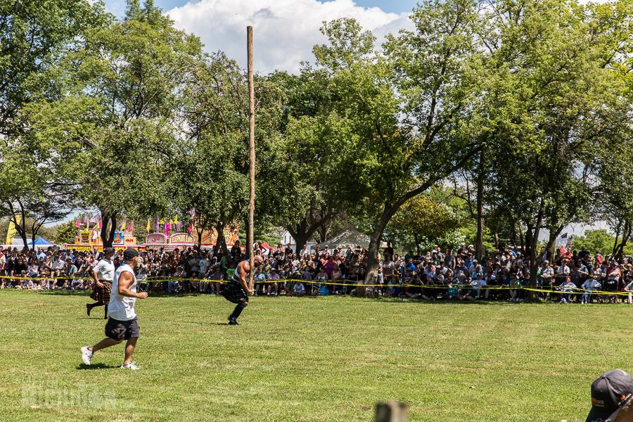 Highland Games - Livonia - 2015-43
