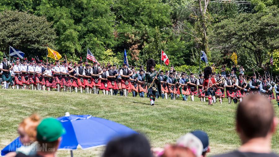 Highland Games - Livonia - 2015-7