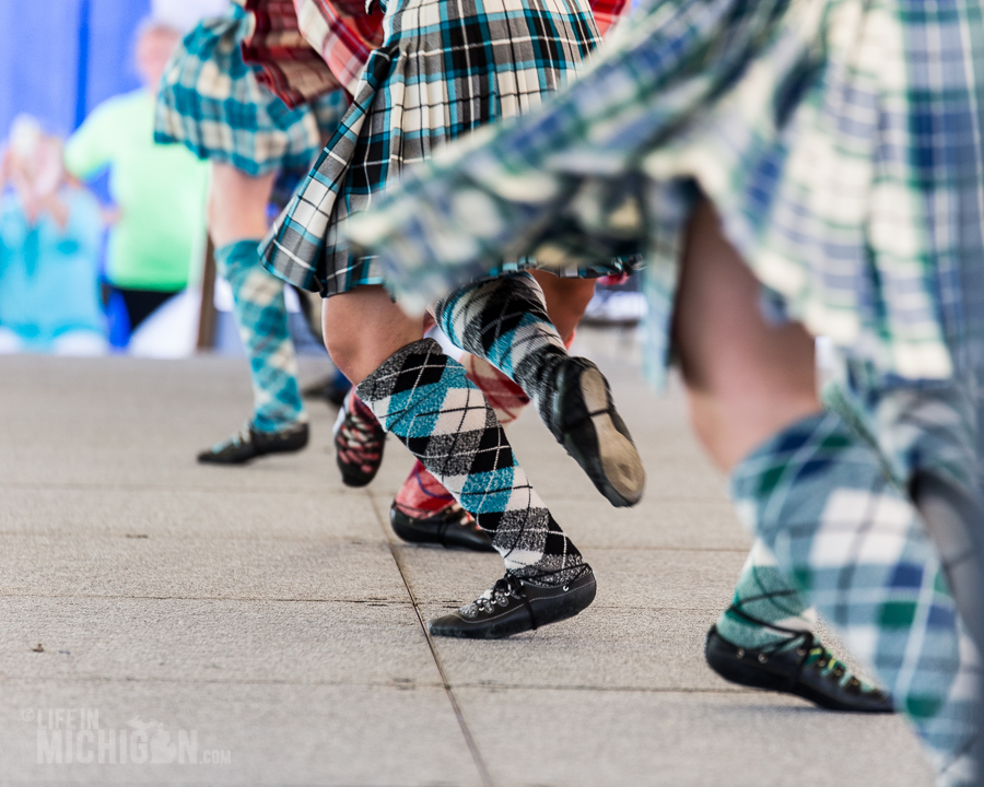 Highland Games - Livonia - 2015-88