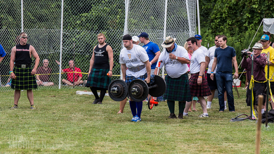 Highland Games - Livonia - 2015-91