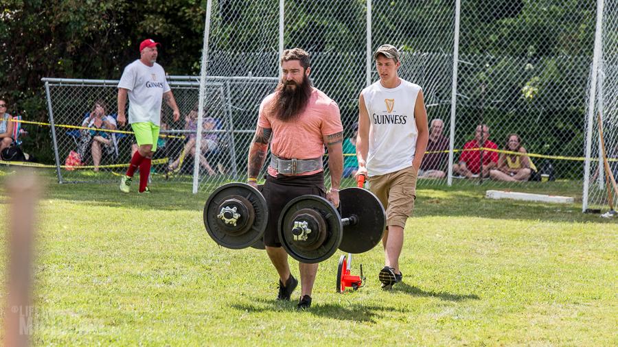 Highland Games - Livonia - 2015-93