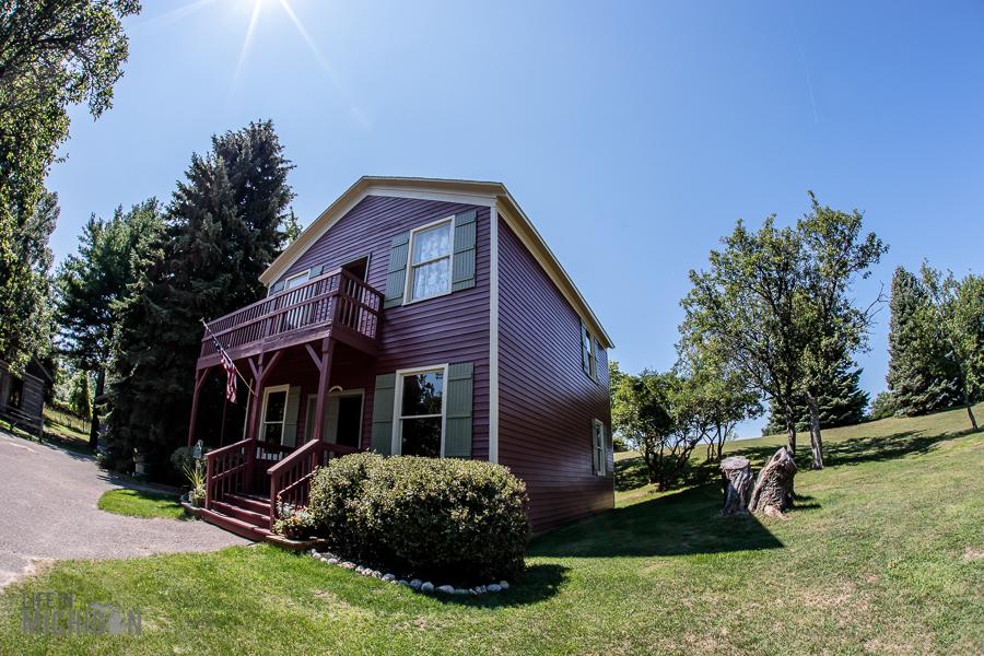 Historic White Pine Village-47