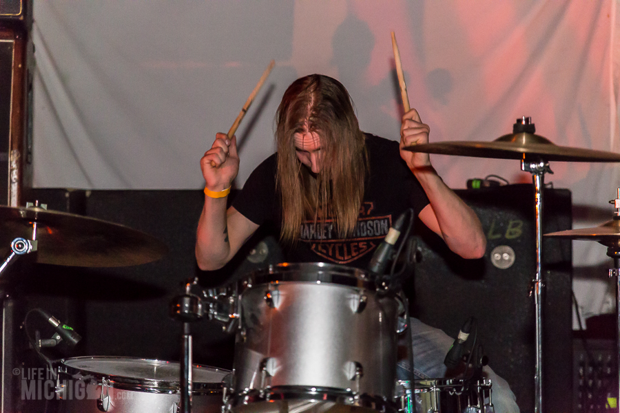 Fuzz Fest II - ImperialSunCrusher-BlindPig-AnnArbor_MI-20150613-ChuckMarshall-009