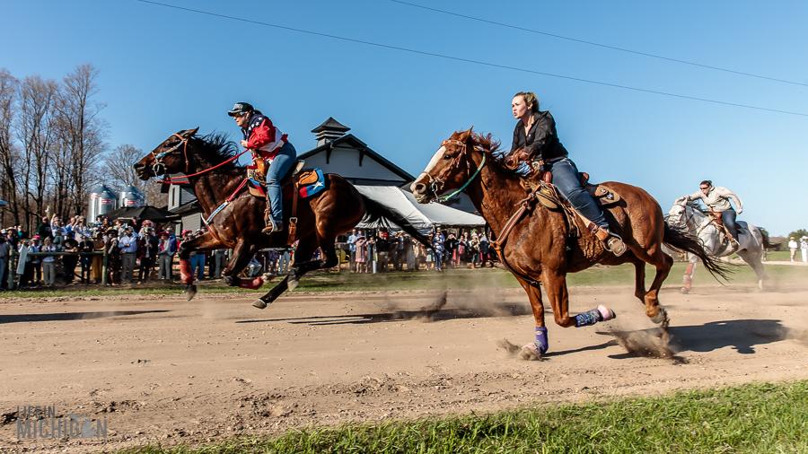 Hats-Horses-Event-Iron-Fish-2019-78