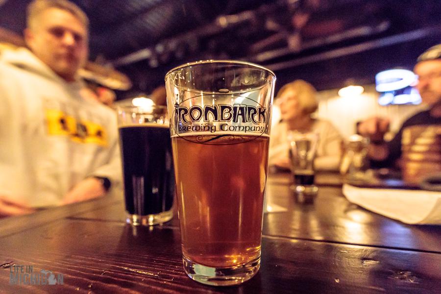 Ironbark Brewing-1-Jackson Beer Adventure