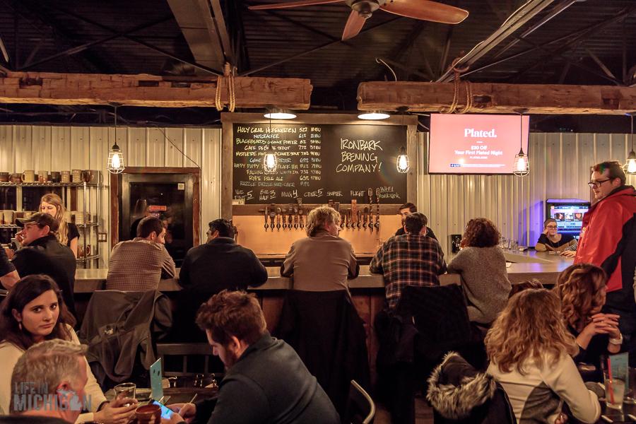 Ironbark Brewing-11-Jackson Beer Adventure