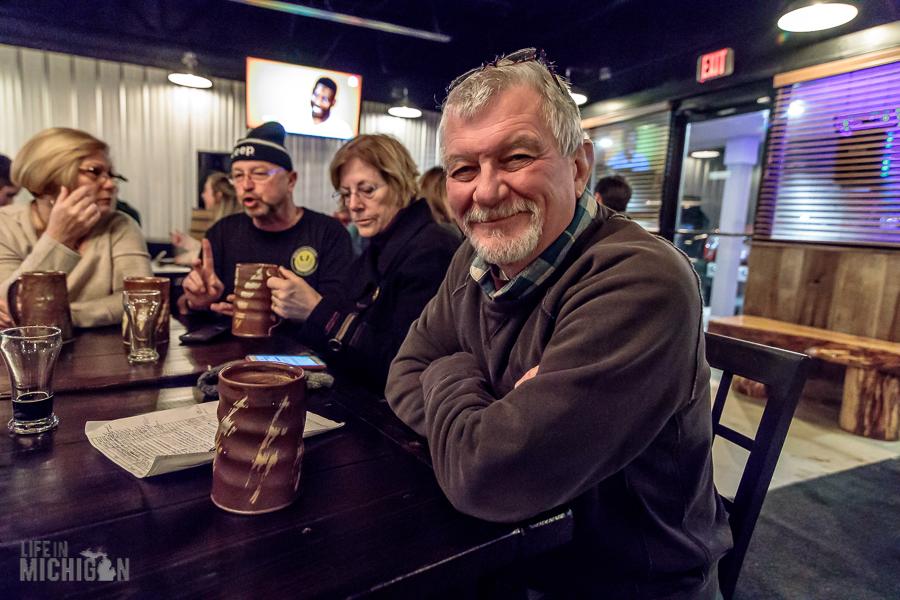 Ironbark Brewing-9-Jackson Beer Adventure