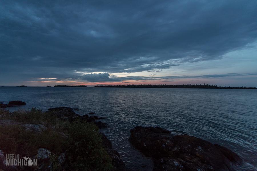 Isle Royale-55