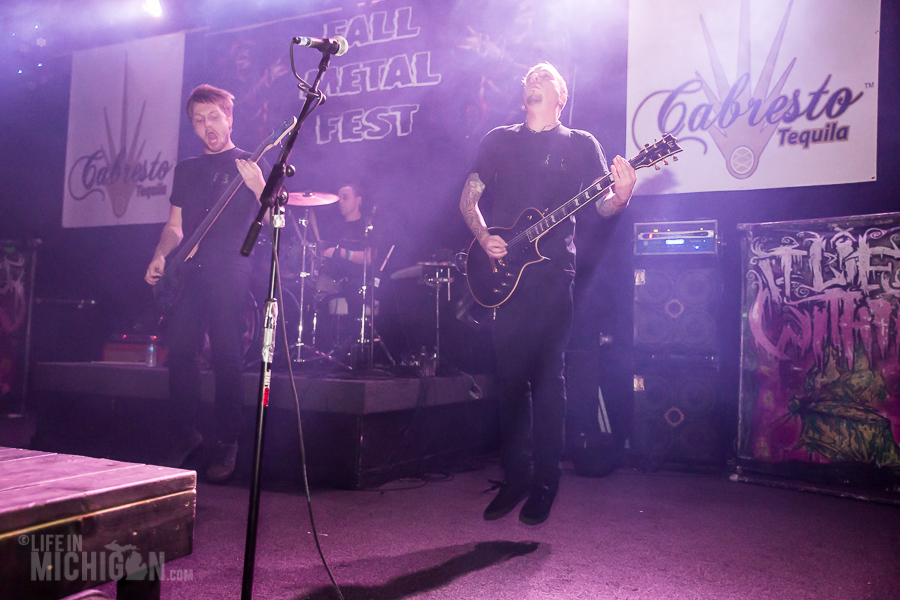 It Lies Within - Fall Metal Fest 5 - 2014_5046