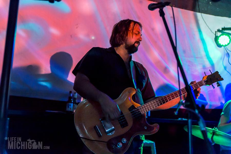 Fuzz Fest II - JohnKrautner-BlindPig-AnnArbor_MI-20150612-ChuckMarshall-005