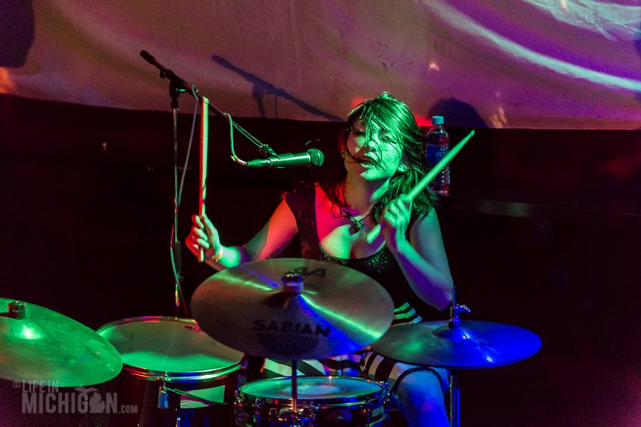 Fuzz Fest II - Junglefowl-BlindPig-AnnArbor_MI-20150612-ChuckMarshall-008